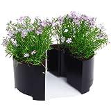 Picnic Tabletop Planter - Small