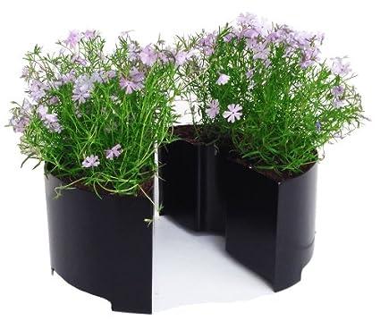 Amazon Com Picnic Tabletop Planter Small Garden Outdoor