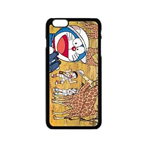 Personalized Little Big Planet Custom White Phone Case For iPhone 6