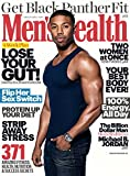 Magazine Subscription Hearst Magazines (452)  Price: $49.90$5.00($0.50/issue)