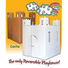 Easy Playhouse EP2001 Easy Playhouse Castle