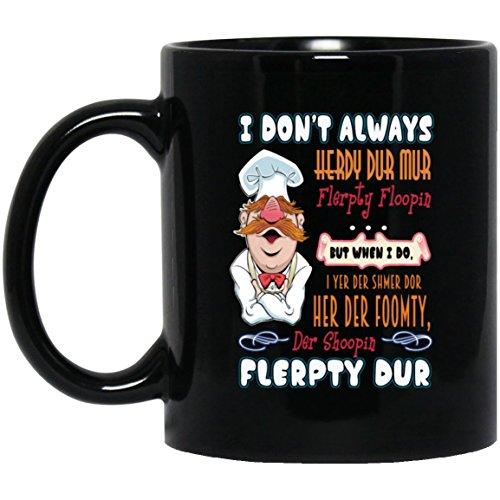 Nami Lady Mug Funny Swedish Chef Mug Perfect For Gift]()