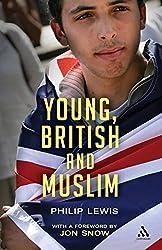 Young, British and Muslim