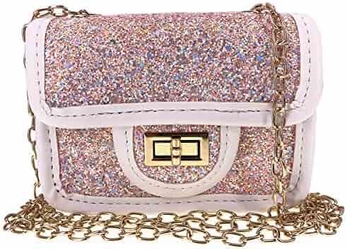 711b543ba2bb Shopping Girls - Pinks - Under $25 - Messenger Bags - Luggage ...