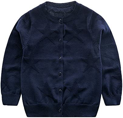 0a2a1bc88 Best Cardigans For Boys on Flipboard by goldcoastreview