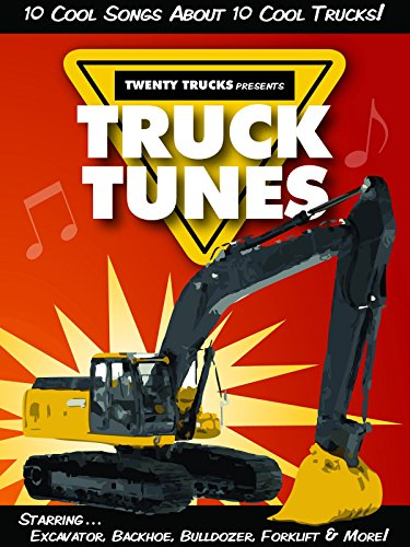 Truck Tunes ()