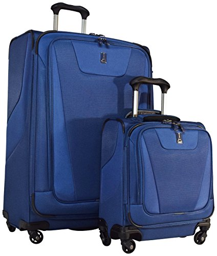 4bfd6b6a6d0c Travelpro Maxlite 4 2-Piece Luggage Set  25