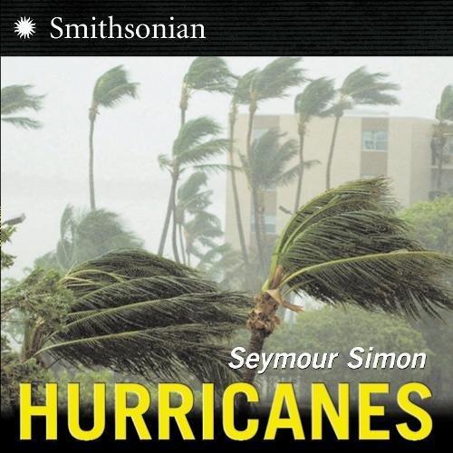 5 Hurricane - 2
