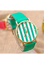 Mokingtop Fashion Watch for Ladies Dress Quartz Watches New Arrival
