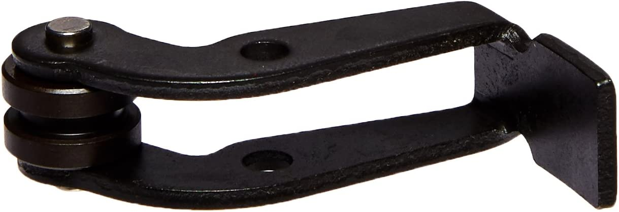 Hitachi 332448 Roller Holder Replacement Part
