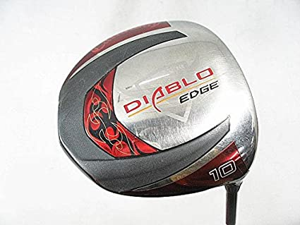 Amazon.com: Callaway Diablo Edge Conductor (US Modelo ...