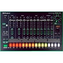 Roland AIRA TR-8 Rhythm Machine