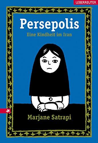 persepolis-eine-kindheit-im-iran