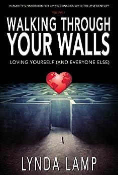 Walking Through Your Walls