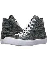 Unisex Chuck Taylor All Star II Hi Casual Shoe