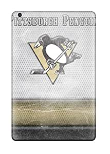 4982979J150979159 pittsburgh penguins (27) NHL Sports & Colleges fashionable iPad Mini 2 cases