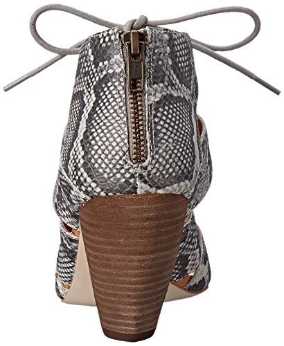 Women's Grey Dress Multi Como Snake Camino Corso fPzgw7xAq5