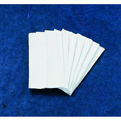 AbilityOne - Napkin, Table, Paper, Single-ply, White 8540-00-285-7001
