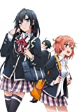 My youth romantic comedy is wrong as I expected.Normal Edition by PlayStation Vita