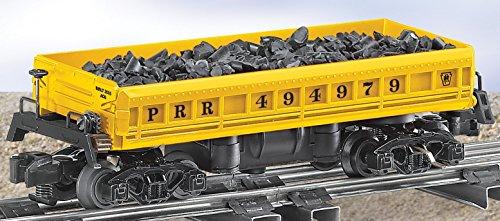 american-flyer-6-49024-pennsylvania-rr-automatic-coal-dump-car-494979-s