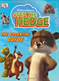 Over the Hedge Essential Guide, Simon Jowett and Dorling Kindersley Publishing Staff, 0756621224