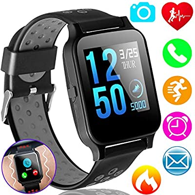 fitness-tracker-smart-watch-phone