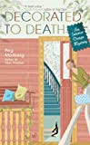 Decorated to Death, Peg Marberg, 0425219828