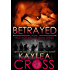 Betrayed (Hostage Rescue Team Series Book 9)