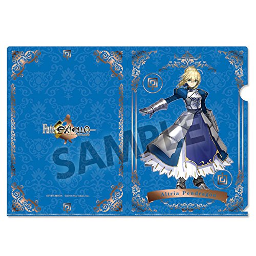 fate-extella-clear-file-altria-pendragon