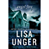 Angel Fire (Lydia Strong Book 1)