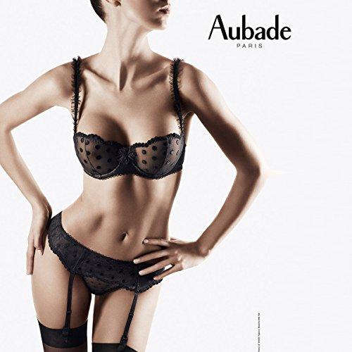 Aubade - Tangas - para mujer