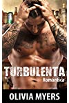 https://libros.plus/romantica-turbulenta/