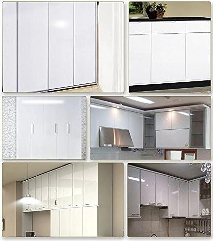 schrank mit klebefolie bekleben kuche mit folie bekleben kuche mit folie bekleben with schrank. Black Bedroom Furniture Sets. Home Design Ideas