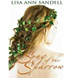 By Lisa Ann Sandell - Song Of The Sparrow (Reprint) (2008-08-16) [Paperback]