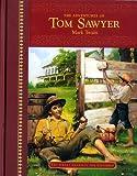 Bendon Publishing The Adventures of Tom Sawyer