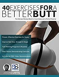Image of the product 40 Exercises for a Better that is listed on the catalogue brand of .