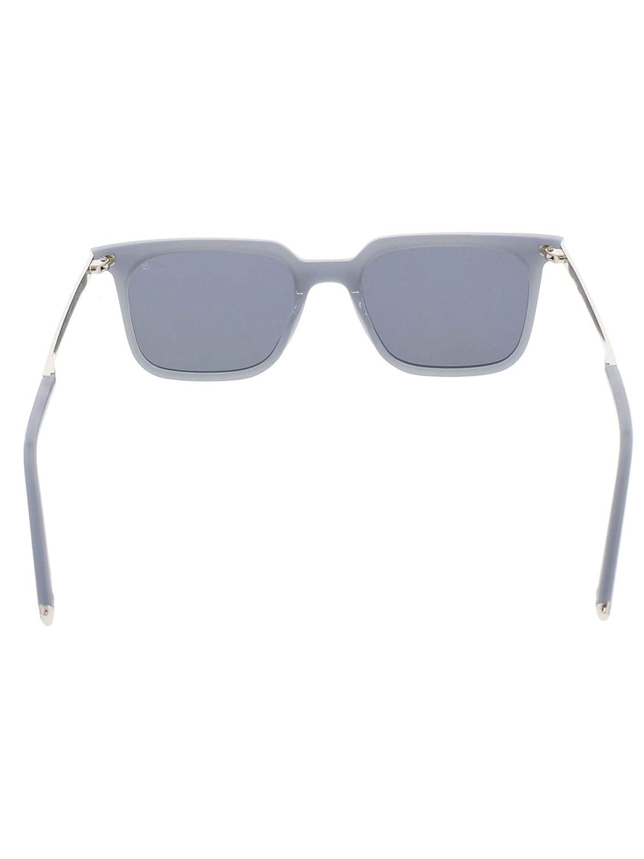 John Varvatos Mens V 521 Sunglasses