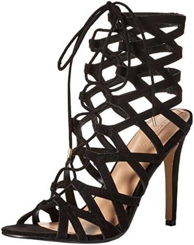 Aldo Women's Goude Gladiator Sandal