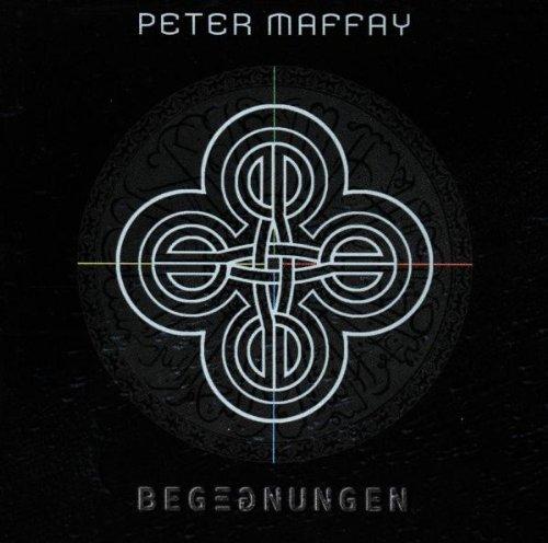 Peter Maffay - Begegnungen By Peter Maffay - Zortam Music