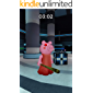 ROBLOX Piggy [SEPTEMBER 12TH 2:00 PM MST]: Game is still in testing phase! We are just seeing what people want us to…