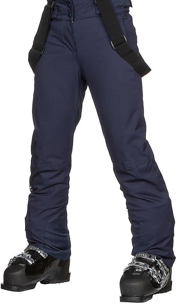 Kjus Silica Girls Ski Pants