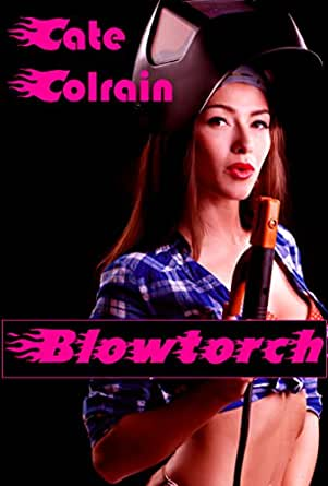 colrain single personals Online personals with photos of single men and women seeking each other for dating, love, and marriage in coleraine.