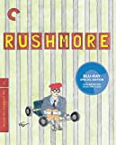 Rushmore (Criterion) (Blu-Ray)