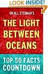 The Light Between Oceans: Top 50 Facts