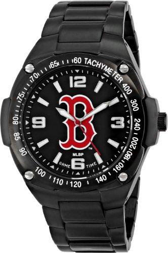 Game Time Men's MLB-GLA-BOS