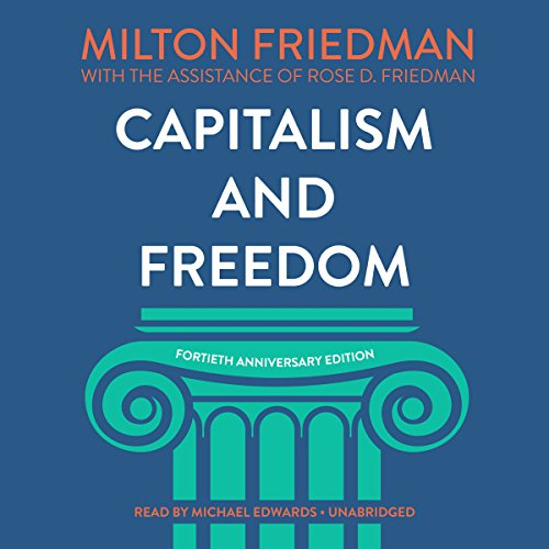 Pdf Politics Capitalism and Freedom, Fortieth Anniversary Edition