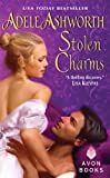 Stolen Charms (Winter Garden series)