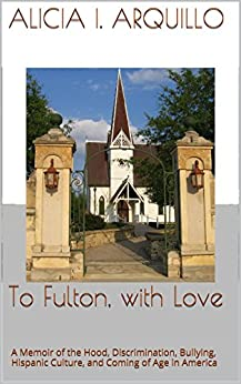 fulton latin singles The seven last words - kindle edition by fulton j  single copy  fulton sheen writes like a poet in that he touches your heart and your soul so deeply and.