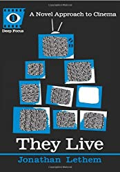 They Live (Deep Focus)