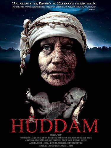 Huddam ()